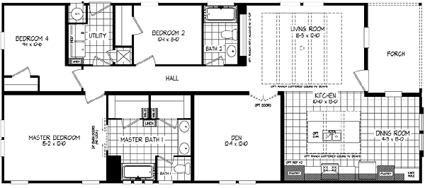BBK-28623B Floor Plan.png