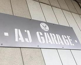 AJ GARAGE.jpg