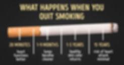 smoking5-1024x538.jpg