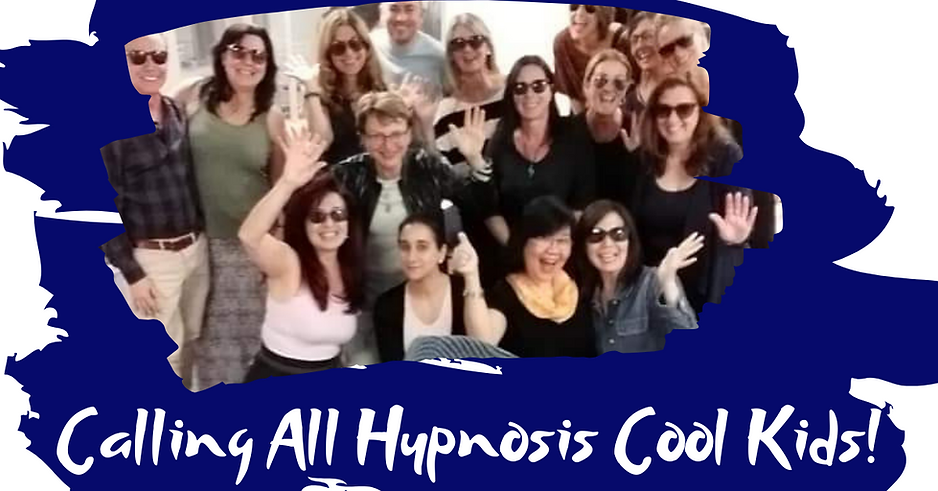Calling All Hypnosis Cool Kids!.png