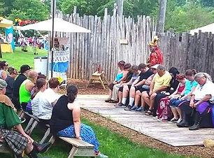 Historical Events & Festivals (1).jpg