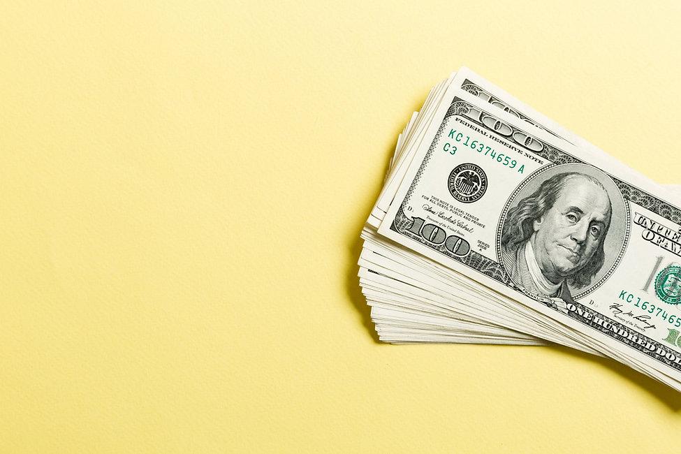 hundred-dollar-bills.jpg