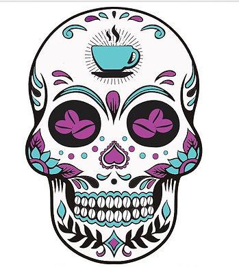 Wicked skull only.JPG
