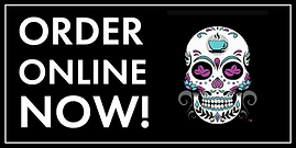 ORDERONLINEBUTTON-01.png