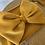 Thumbnail: Corduroy Headwrap bows.