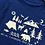 Thumbnail: Outdoor Class T-shirt