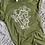 Thumbnail: Fungi Mushroom Tshirt