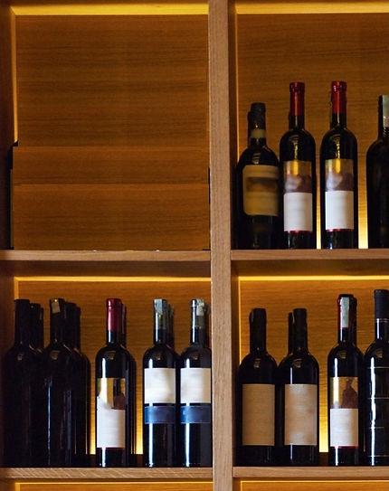 wine%2520cab_edited_edited.jpg