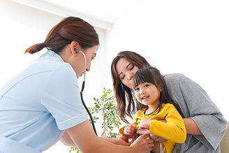 Nurse-kid.jpg