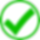 green-checkmark-transparent-png-viewing-