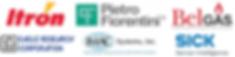 Main Supplier Logo Group.png