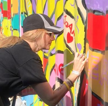 Cheryl Mural event.jpg