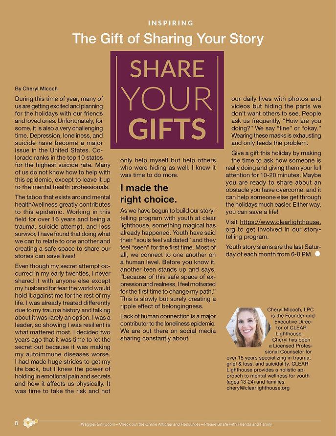 Waggle Family Magazine-8.jpg