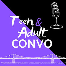 Podcast%20Teen%20%26%20Adult%20CONVO%20P