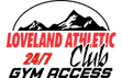 Logo-smaller-5c2e47b54f578.png