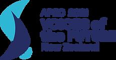 APEC VOTF Logo.png
