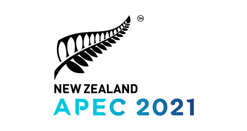 APEC 2021 LOGO SCALED 2.png