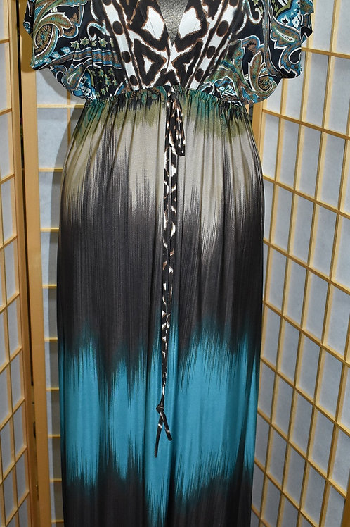 Платье р.42 Allure