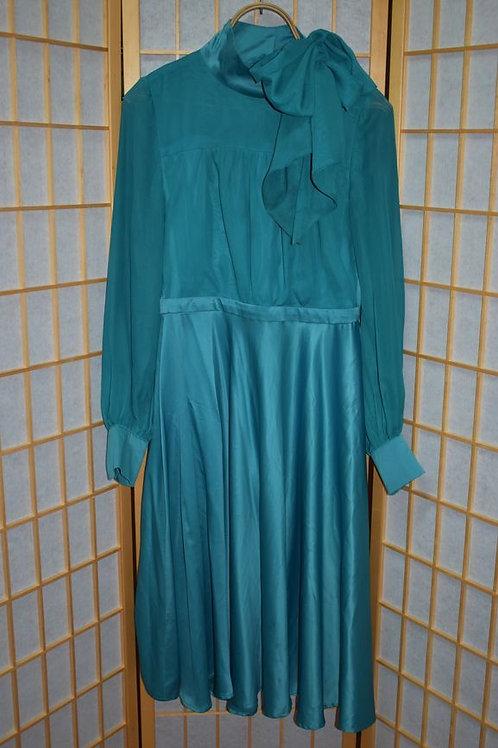 Платье р.46-48 GUCCI