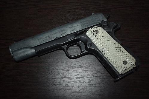 Пистолет Colt M-1911 A1-67