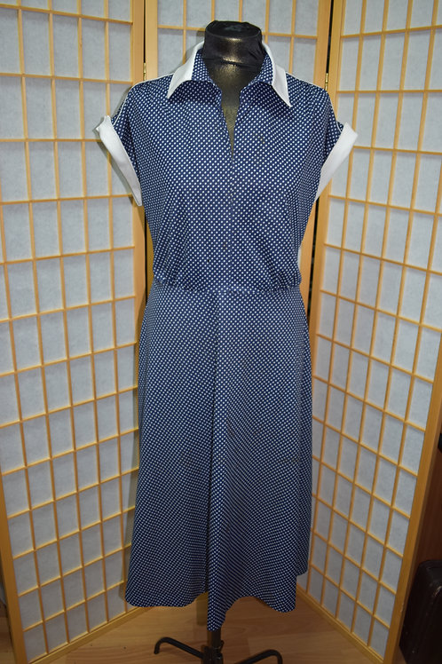 Платье р.48 Кезмюипаши валлалаг