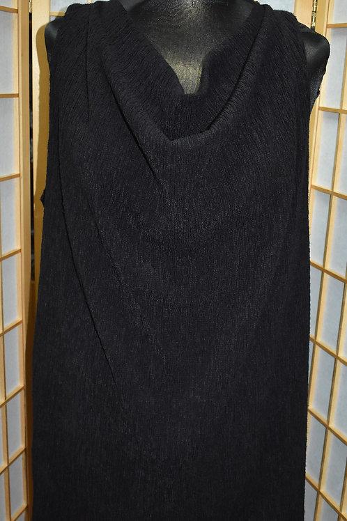 Платье р.42 Ganni