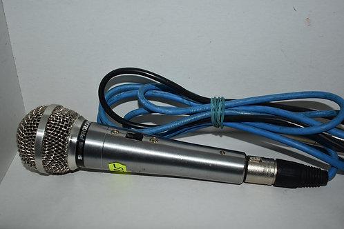 Микрофон Shure Professional Prologue 12-L