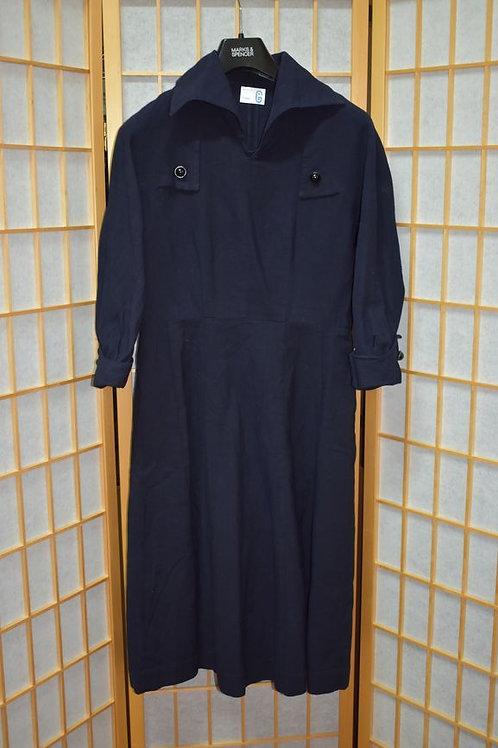 Платье р.44-46