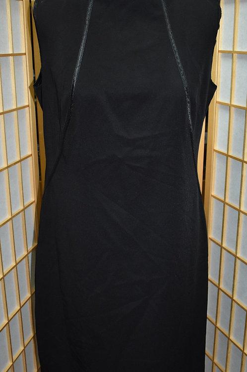 Платье р.42 OGGI