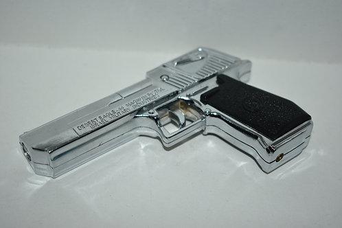"""Зажигалка """"Пистолет Magnum"""""""
