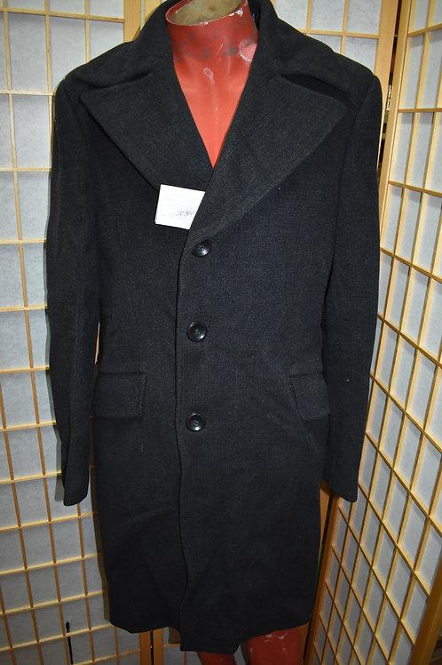 Пальто р.52