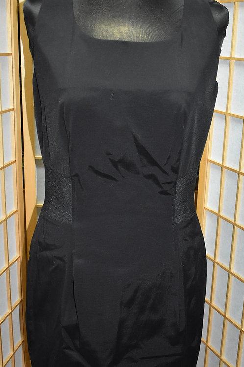 Платье р.42 Sinequanone