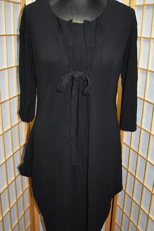 Платье р.46 Lesel