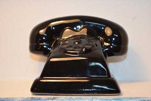 """Копилка """"Телефон"""""""
