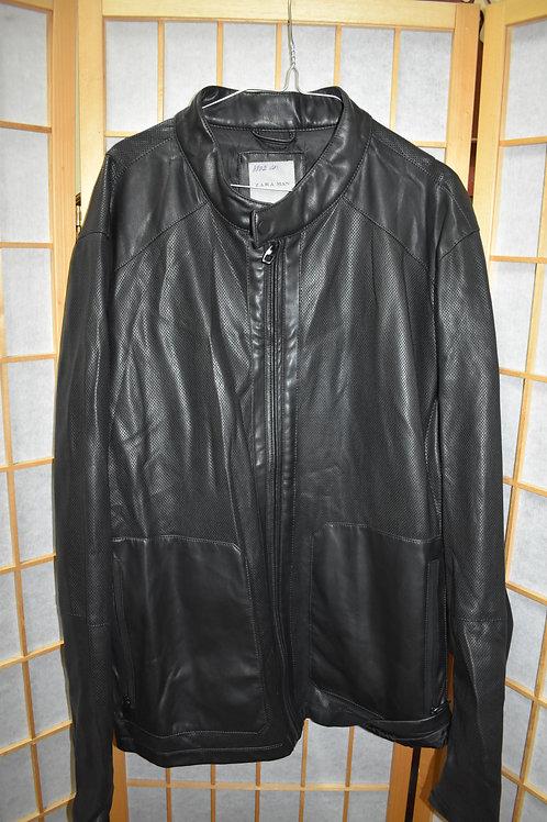 Куртка р.54