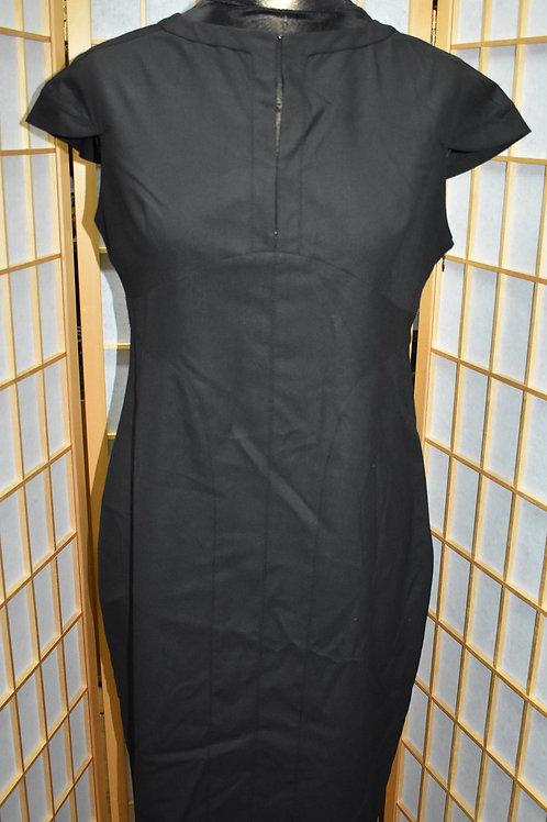 Платье р.42 Le Full