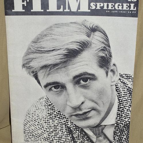 Журнал FILM Spiegel