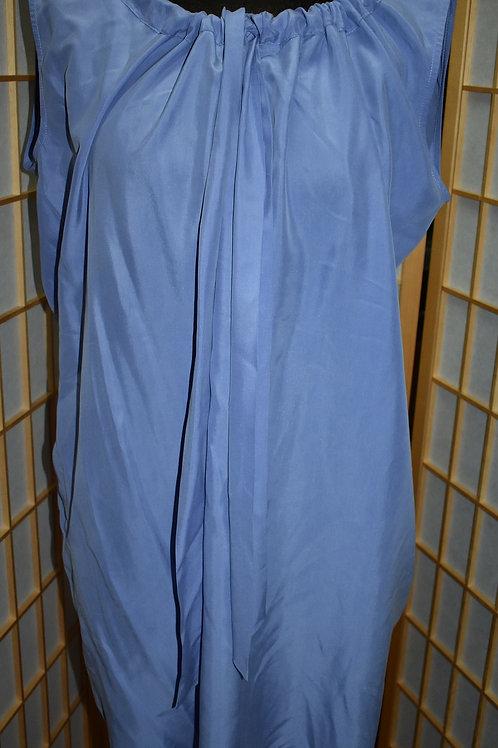 Платье р.S P.A.R.O.S.H.