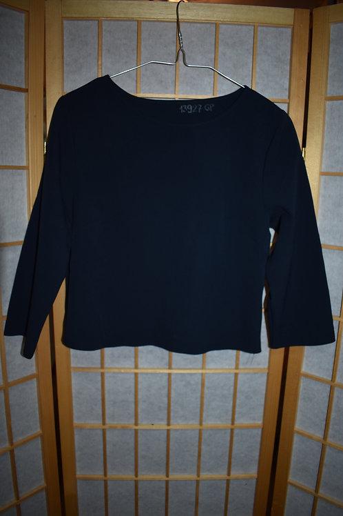 Блузка детская р.152