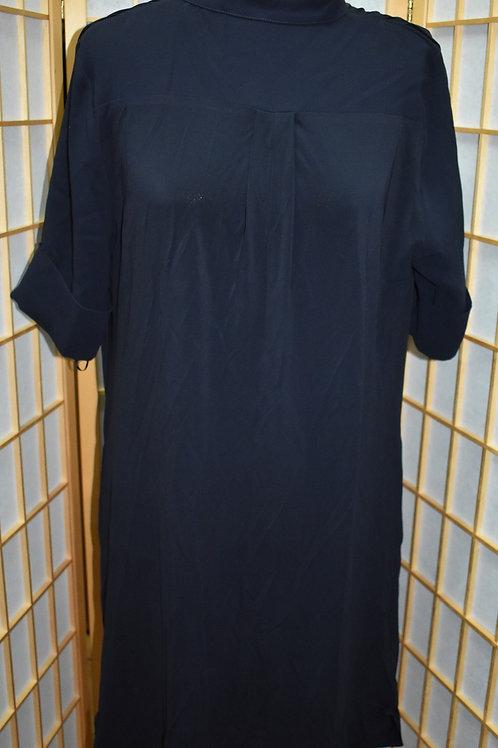 Платье р.42 MaxMara