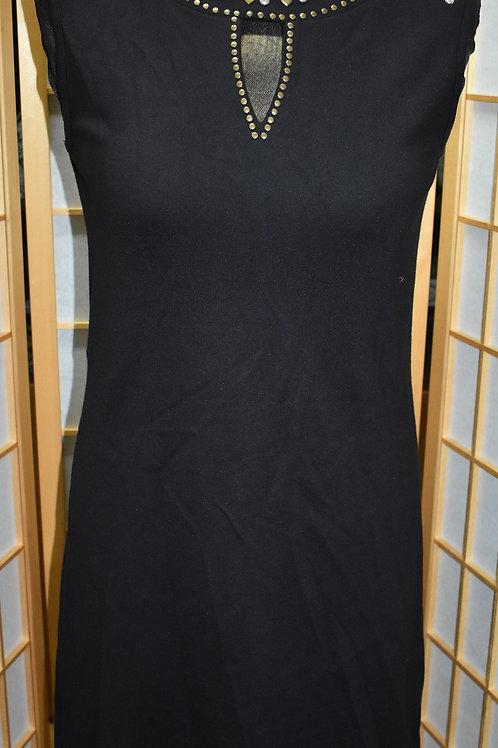 Платье р.42 Dorothy Perkins