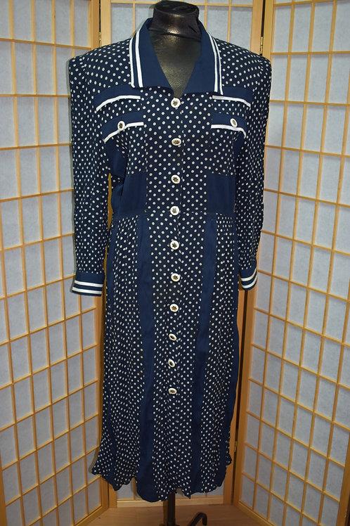 Платье р.50 Izzet Candan