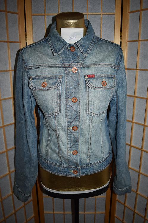 Куртка р.48