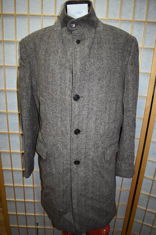 Пальто р.50
