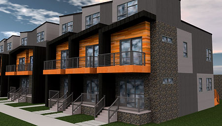 Field Street 2020 05.jpg