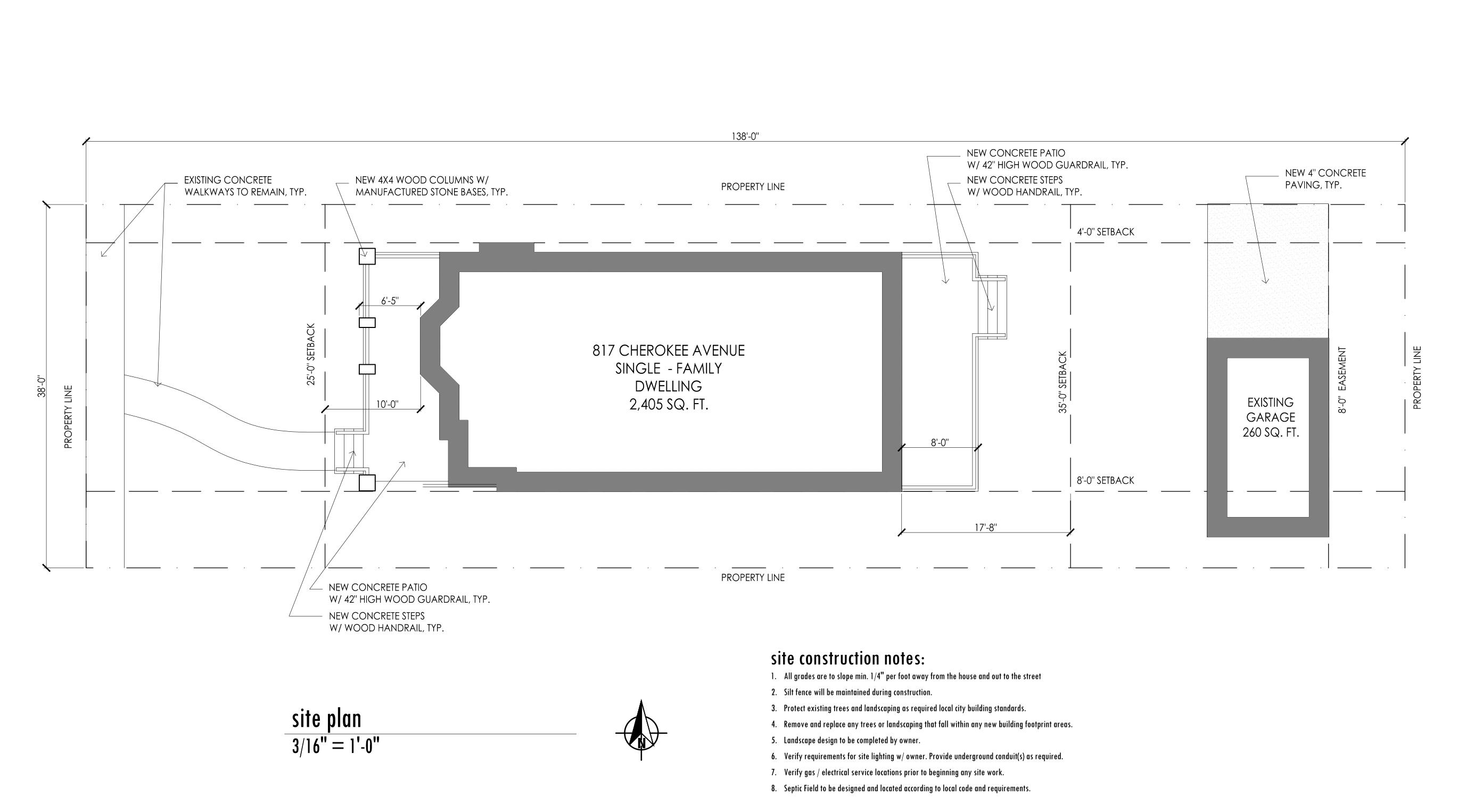 03 - B4 Cherokee Residence-AS1.0