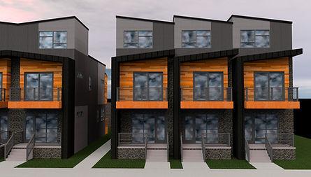 Field Street 2020 06.jpg