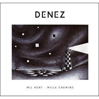 cd-denez-mil-hent-mille-chemins.jpg