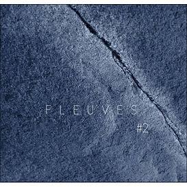 cd-fleuves-2.jpg