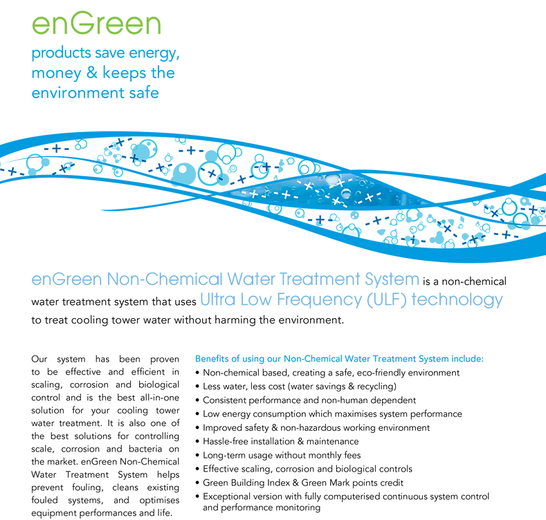 enGreen Non-Chemical Water Treatment System -3.png